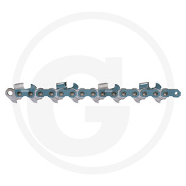 """Granit 55221250 3//8/""""lp HM 1,3 mm 50e chaine de tronconneuse Endurance Cut"""